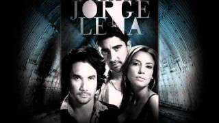 Versos de amor-ALEX, JORGE Y LENA
