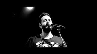 تحميل اغاني جورج نعمة يغني زياد الرحباني فايق عهاك الباب شو صاير حكي MP3