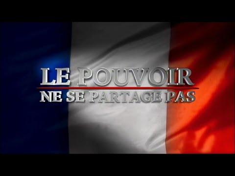 Vidéo de Edouard Balladur
