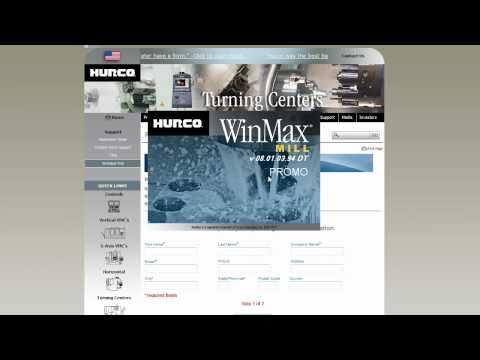 Arcscnc - новый тренд смотреть онлайн на сайте Trendovi ru