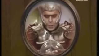 Knightmare Live presents: Beneath The Helmet 1