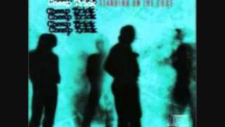 Cheap Trick - How About You
