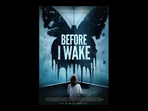 Radical Face - Welcome home ('Before I wake' Soundtrack)