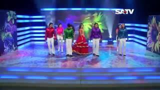 Satv Eid Dance Program(1)(1).mp4
