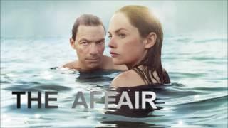 Fiona Apple - Container  (The Affair Theme song (Lanx Van Naamene Deep Remix))