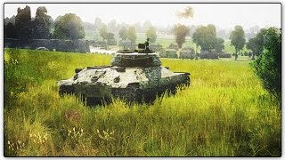 THE BEST GAME MODE in War Thunder
