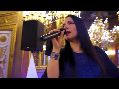 Musica per matrimonio DJ Sett DJ  VIP Fastneedle Albertino Firenze Musiqua