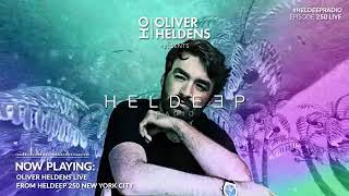 Oliver Heldens - Summers Lover ft. Devin & Nile Rodgers (Friday 12th April)