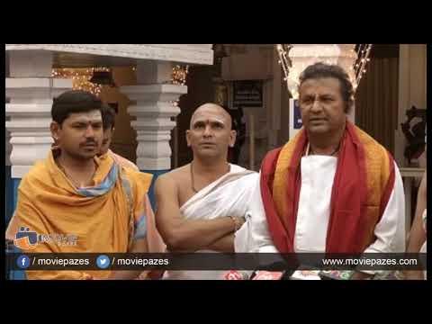 mohan-babu-pressmeet-about-filmnagar-temple