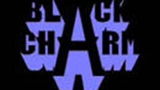 BLACK CHARM 573 =  Mario = Just a Friend   -REMIX