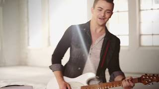 Hunter Hayes   Rescue