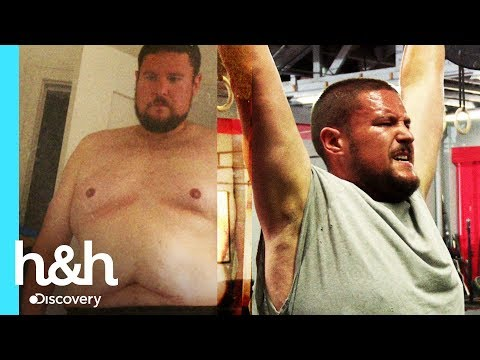 Eliminarea pierderii în greutate jowls