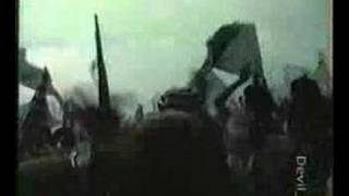 Τελικός Κυπέλλου Ελλάδος, ΠΑΟΚ-Άρης 1-0, Τούμπα, 17 Μαϊου 2003 (από poniroskylo, 14/06/08)