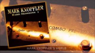 Mark knopfler - Your Own Sweet Way