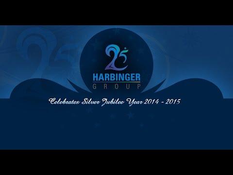 I am Harbinger