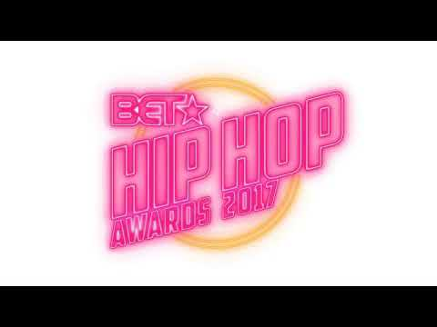 Bet hip hop awards instrumental