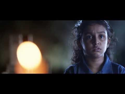 ONAYUM AATUKUTTIYUM by MYSSKIN - Official Trailer 2