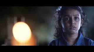 Onaiyum Aatukuttiyum - Trailer 2 - Sri, Mysskin