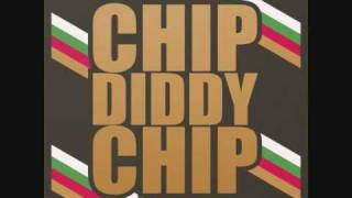 Chipmunk - Chip Diddy Chip + Lyrics
