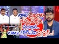 Nutan Naidu Interview with Prime Time Murthy revealing Secrets on Bigg Boss