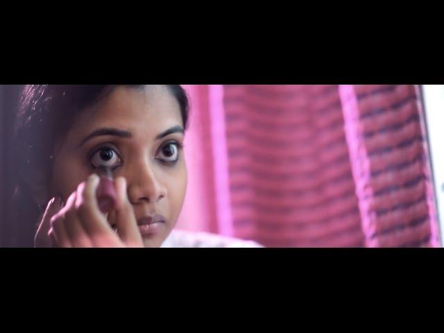 Προφορά βίντεο Bharathi στο Αγγλικά