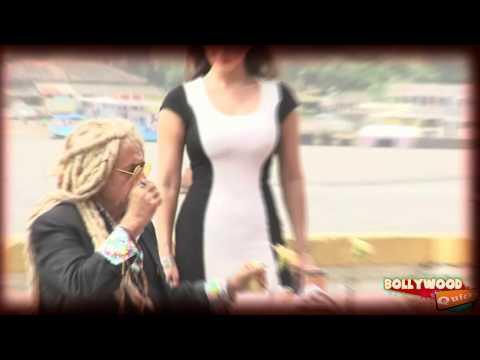 Sunny Leone's Sex Confessions