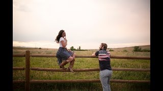Country Dance for Guys - 3 Tips to be a Stronger Lead Dancer