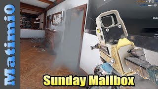 Why Nerf Twitch? - Sunday Mailbox - Rainbow Six Siege
