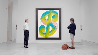 The Art Market (in Four Parts): Galleries