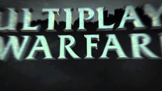 videó Chivalry: Medieval Warfare