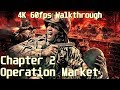 Brothers In Arms Hell 39 s Highway : Chapter 2: Operati
