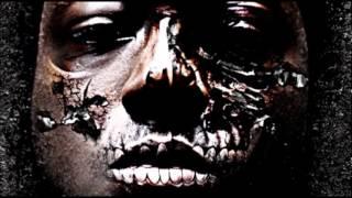 Ace Hood- Hallucination