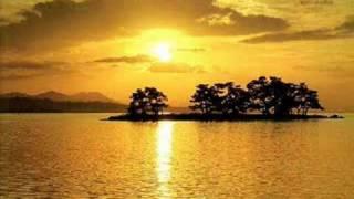 Meshell N'Degeocello Beautiful w/ lyrics