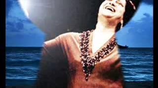 تحميل اغاني ام كلثوم ليله حب 1 YouTube MP3