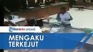 Pernyataan Tomy Winata soal Pengacaranya yang Serang Hakim PN Jakarta Pusat