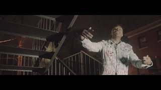 Bino Rexlezz - This How We Living (Official Video) Shot By @DirectedByBj