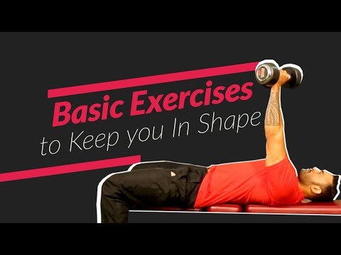 mp4 World Exercise Day Quotes, download World Exercise Day Quotes video klip World Exercise Day Quotes