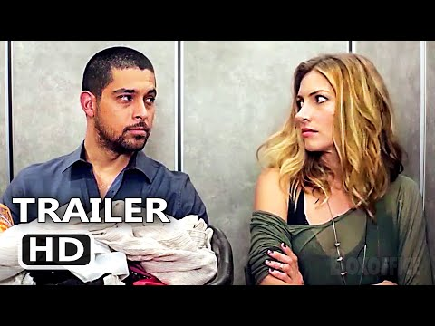 To Whom It May Concern (Trailer)