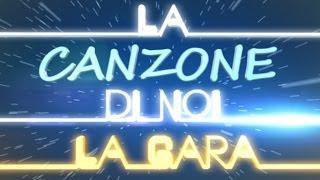 Video La Canzone Di Noi - La Gara - Puntata Del 9 Maggio 2014