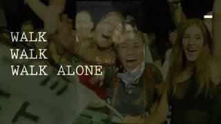 Rudimental   Walk Alone Feat. Tom Walker (Burak Yeter Remix)