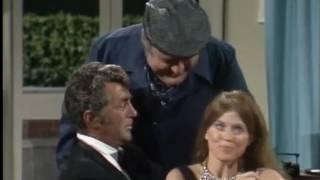 The Dean Martin Show - Zero Mostel; Flip Wilson; Gene Kelly Singin