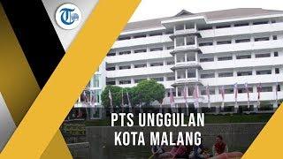 Universitas Muhammadiyah Malang - Kampus PTS Unggulan di Malang