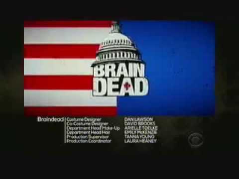 BrainDead 1.03 (Preview)