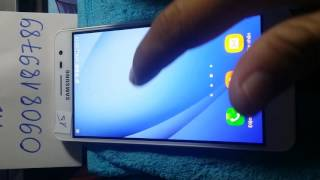 samsung j3110 official file - Free Online Videos Best Movies TV