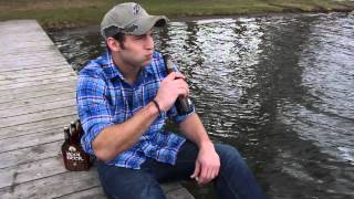 Drink A Beer By Luke Bryan Unofficial Music Video