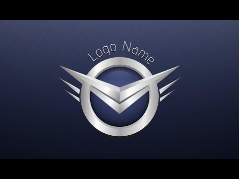 mp4 Automotive Logo Design Ai, download Automotive Logo Design Ai video klip Automotive Logo Design Ai
