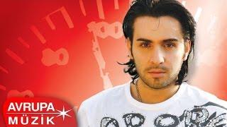 İsmail YK   Bas Gaza (Full Albüm)