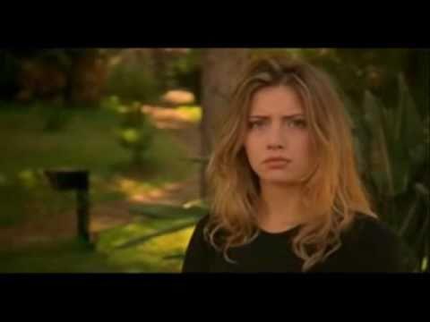 ~ Watch Full Movie La donna lupo (1999)
