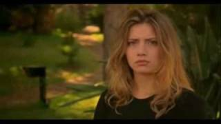 Trailer of The Man-Eater (1999)