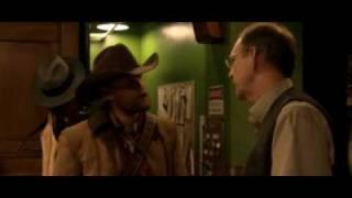 A Prairie Home Companion (2006) Video
